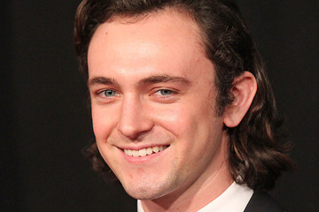 george blagden movies and tv showsgeorge blagden i will follow you into the dark lyrics, george blagden gif, george blagden vikings, george blagden versailles, george blagden les miserables, george blagden height, george blagden louis, george blagden elinor crawley, george blagden guitar, george blagden james mcavoy, george blagden lyrics, george blagden movies and tv shows, george blagden theatre, george blagden birthday, george blagden ice bucket challenge, george blagden singing, george blagden wikipedia, george blagden insta, george blagden net, george blagden parle francais