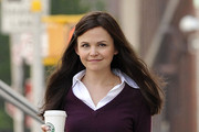 Ginnifer Goodwin Something Borrowed Wig