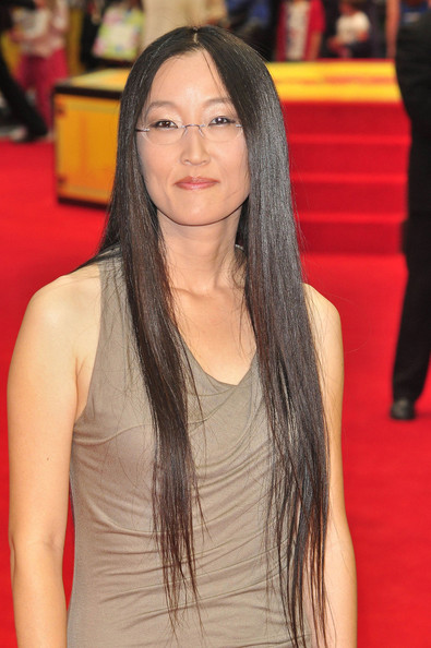 jennifer yuh nelson husband