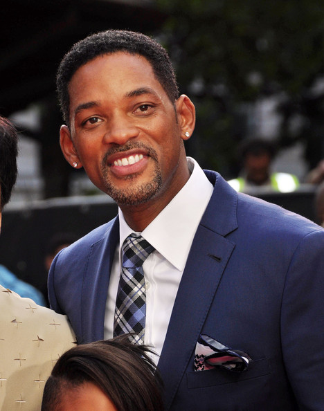 will smith and jada pinkett smith height. hot Is Jada Pinkett Smith will