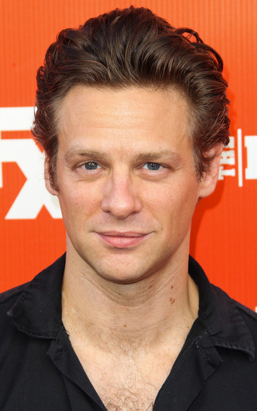 jacob pitts