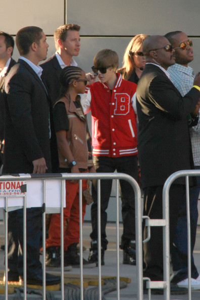 justin bieber and jaden smith pictures. Justin Bieber and Jaden Smith