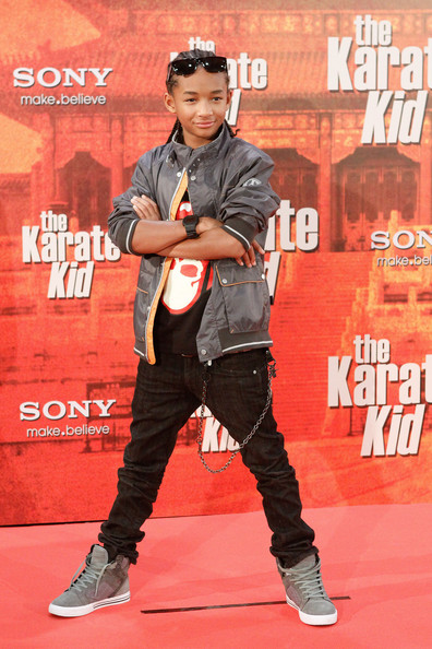 http://www3.pictures.zimbio.com/pc/Jaden+Smith+attends+photocall+Karate+Kid+Madrid+hTyY1OglS4Sl.jpg?42778PCN_Karate01