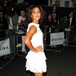 Lenora Crichlow The Glamour Women of the Year Awards