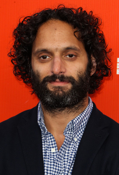 jason mantzoukas pictures fxx network launch party in la