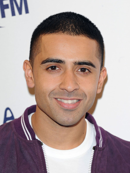 Jay Sean - Images Gallery