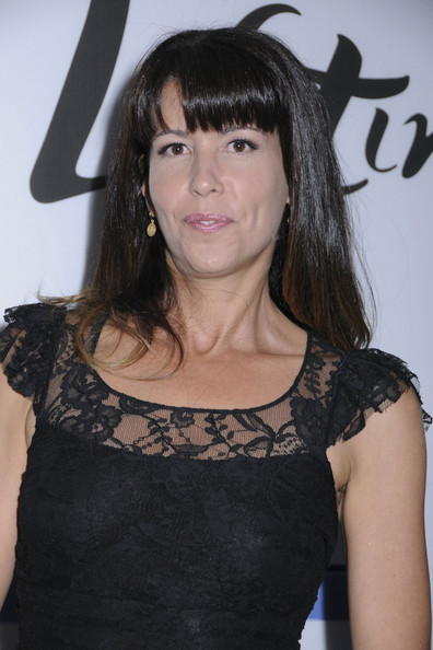patty jenkins feet