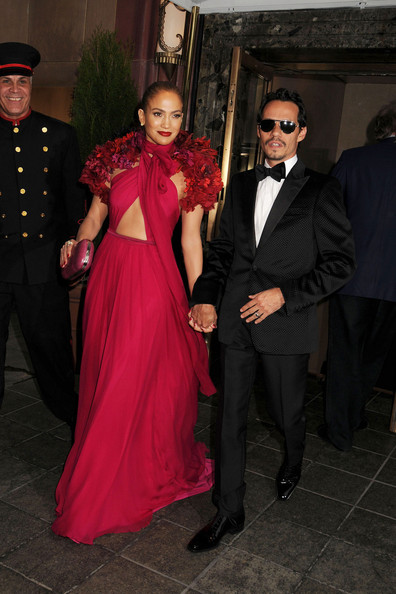 jennifer lopez husband 2011. Jennifer+lopez+husband+2011 Suing the actress who is filing a