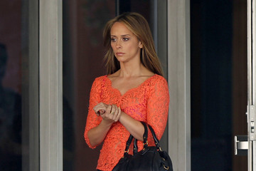 Jennifer Love Hewitt Jennifer Love Hewitt Films 'The Client List'
