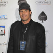 Jose Canseco Plans to Marry Lady Gaga