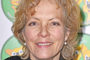 Jenny Seagrove Celebs Attend Wetnose Animal Awards Ceremony