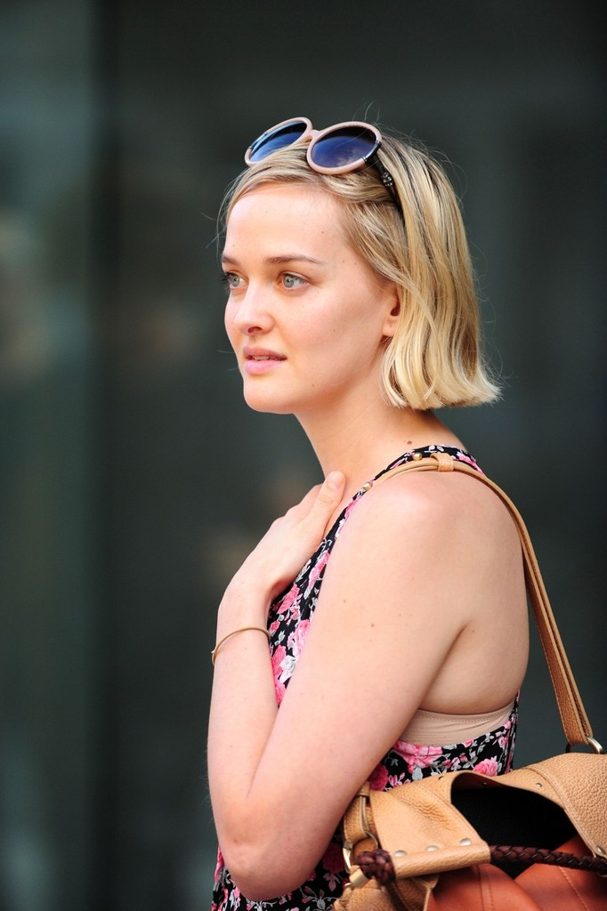 jess weixler planetsuzyjess weixler imdb, jess weixler, jess weixler the good wife, jess weixler instagram, jess weixler hamish brocklebank, jess weixler planetsuzy, jess weixler hot, jess weixler teeth, jess weixler movies, jess weixler nudography, jess weixler biography