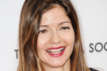 Jill hennessy pictures