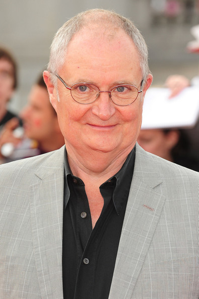 jim broadbent films