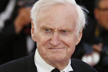 John Boorman 'The Immigrant' Premieres in Cannes