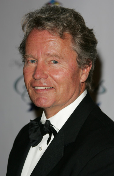 john savage singerjohn savage imdb, john savage ucla, john savage brave new world, john savage deer hunter, john savage net worth, john savage survivor, john savage obituary, john savage movies, john savage insurance, john savage singer, john savage do the right thing, john savage actor, john savage brown, john savage linkedin, john savage lehigh, john savage md, john savage attorney, john savage quotes, john savage milwaukee, john savage facebook