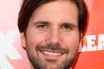 jon lajoie songs