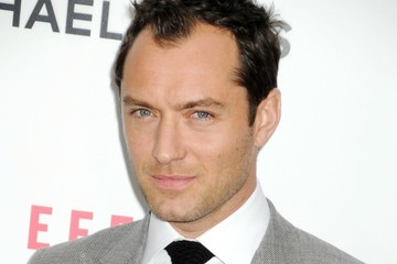 Jude law 2013 pictures