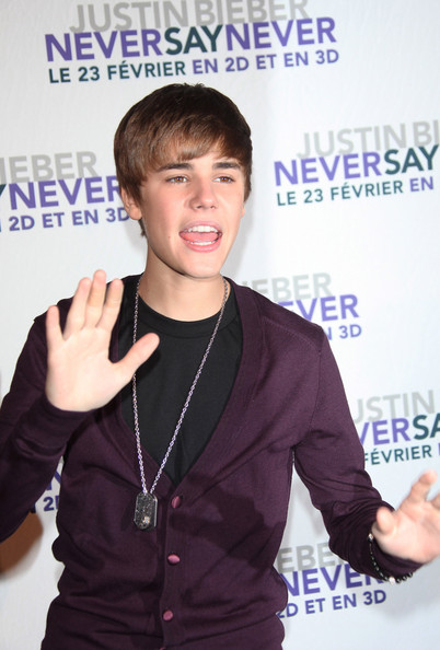 justin bieber movie 2011. Justin+ieber+2011+never+