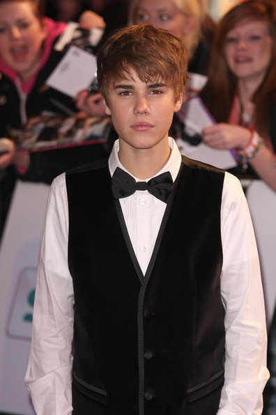 justin bieber never say never movie premiere. Premiere of #39;Never Say Never#39;