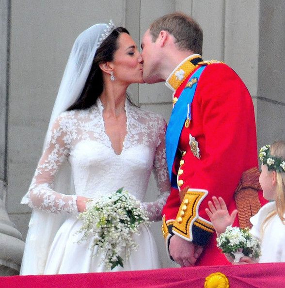 prince william and kate kissing. prince william kate middleton