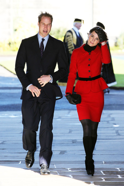 kate middleton hot scene_29. house Kate Middleton Prince