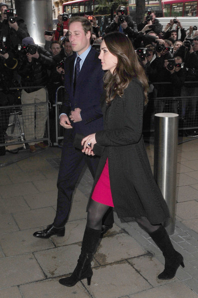 prince william kate middleton kate. Kate Middleton Prince William,