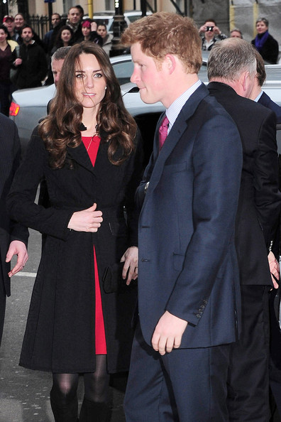 kate middleton and prince harry prince william and harry. Kate Middleton Prince William,