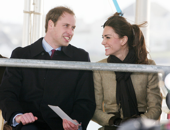 "kate and prince william engagement photos prince william and kate middleton engagement announcement. Carrick and ""thrilled†by the engagement announcement.The wedding. Prince William is to marry long-term girlfriend Kate Middleton next year after the for"