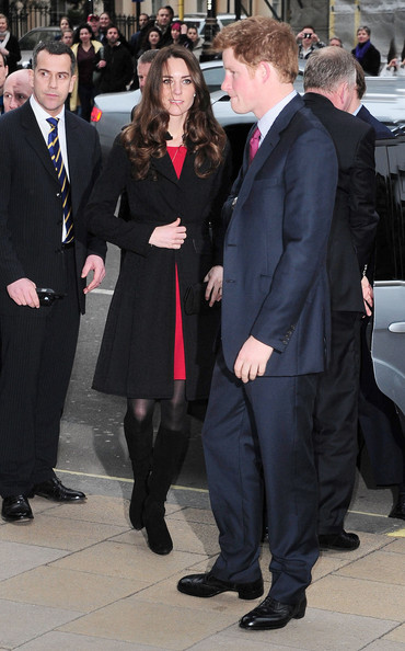 prens william kate middleton. Kate Middleton Prince William,