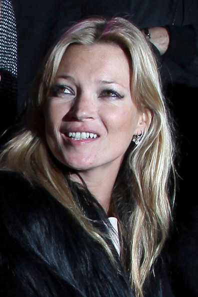 kate moss 2011 images. Kate Moss British supermodel