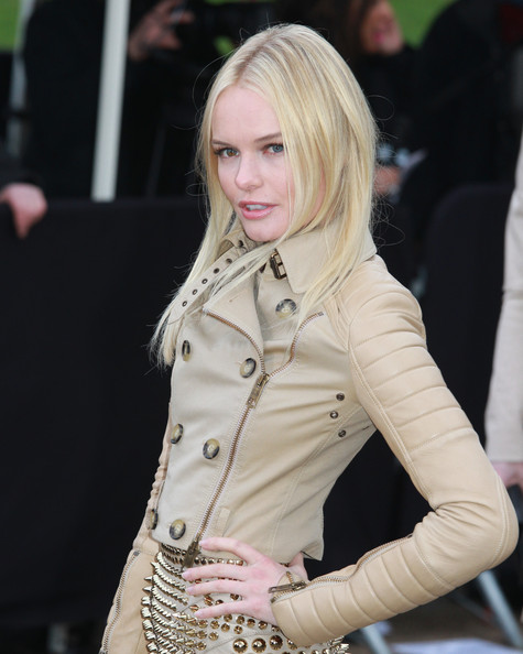 Kate Bosworth - Picture Colection