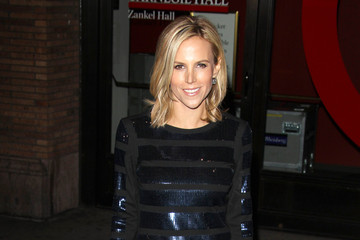Tory Burch Glamour Magazine's Women Of The Year Awards in New York's Carnegie Hall