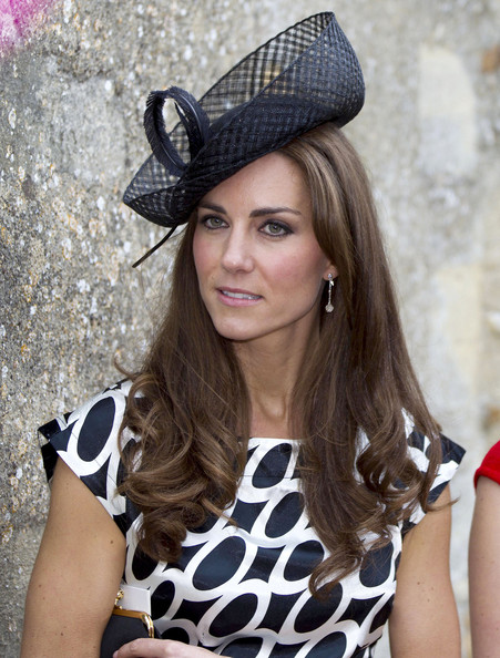 kate middleton photos photos kate and pippa middleton at