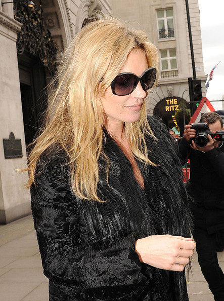 kate moss sadie frost pictures