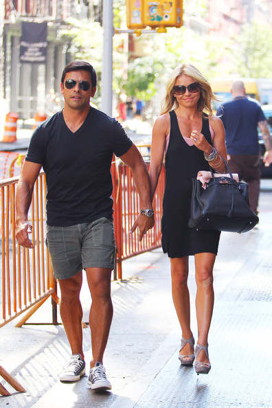 mark consuelos salarymark consuelos instagram, mark consuelos height weight, mark consuelos, mark consuelos net worth, mark consuelos and kelly ripa, mark consuelos height, mark consuelos family, mark consuelos twitter, mark consuelos parents, mark consuelos american horror story, mark consuelos surgery, mark consuelos movies and tv shows, mark consuelos salary, mark consuelos shirtless, mark consuelos gay, mark consuelos imdb, mark consuelos kingdom, mark consuelos worth, mark consuelos siblings