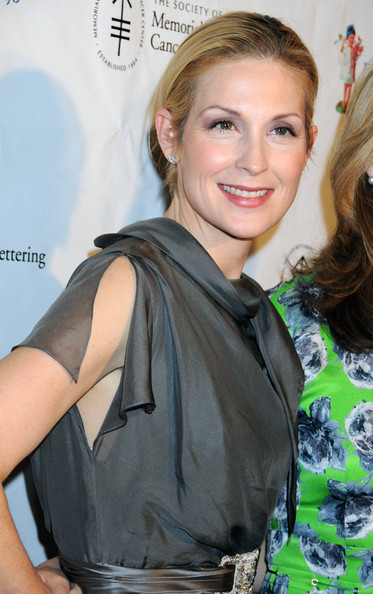 kelly rutherford twitter
