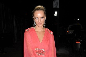 Keren Craig Keren Craig attending CFDA Fashion Awards 2012 after party held at the Boom Boom Room in New York City