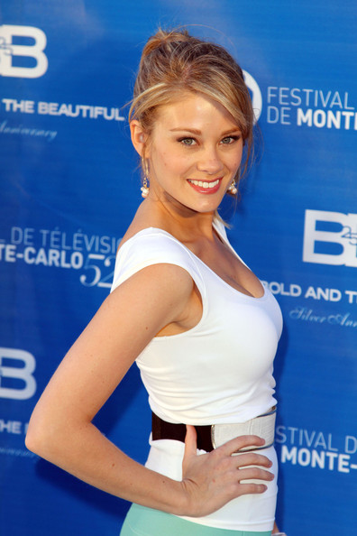 kim matula wikipediakim matula imdb, kim matula, kim matula bold and beautiful, kim matula dawn patrol, kim matula salary, kim matula leaving b&b, kim matula height, kim matula wikipedia, kim matula instagram, kim matula married, kim matula twitter, kim matula net worth, kim matula enceinte, kim matula boyfriend, kim matula facebook, kim matula returns, kim matula pregnant, kim matula feet, kim matula hot, kim matula news
