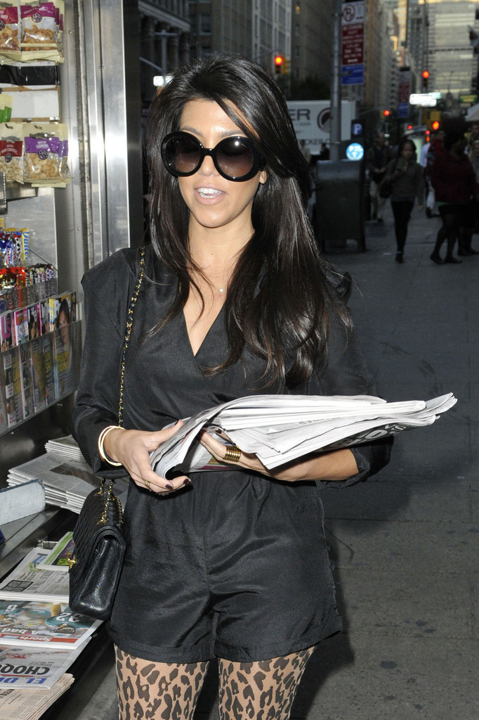 kourtney kardashian photos photos kourtney kardashian in