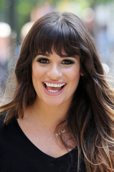 lea michele vklea michele love is alive перевод, lea michele love is alive скачать, lea michele instagram, lea michele louder, lea michele – battlefield, lea michele anything is possible перевод, lea michele on my way, lea michele tattoos, lea michele cannonball перевод, lea michele wiki, lea michele if you say so lyrics, lea michele vk, lea michele – anything's possible перевод, lea michele – anything's possible, lea michele love is alive слушать, lea michele – thousand needles, lea michele empty handed перевод, lea michele you're mine перевод, lea michele скачать, lea michele on my way перевод