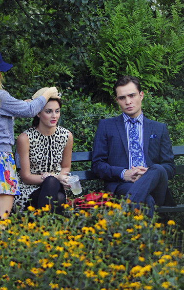 Leighton Meester and Ed Westwick - Page 7 Leighton+Meester+Ed+Westwick+Blake+Lively+MU_xfyYPbAEl