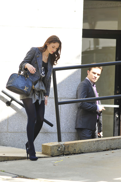 Leighton Meester and Ed Westwick - Page 8 Leighton+Meester+Ed+Westwick+Gossip+Girl+Stars+L0hQvro8Dh5l