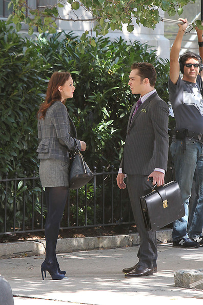 Leighton Meester and Ed Westwick - Page 8 Leighton+Meester+Ed+Westwick+Leighton+Meester+5vRPEB8AcSjl