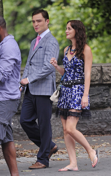 Leighton Meester and Ed Westwick - Page 7 Leighton+Meester+Ed+Westwick+Leighton+Meester+IlCF4QCxMnfl