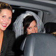 Lily Allen and Jaime Winstone Photos