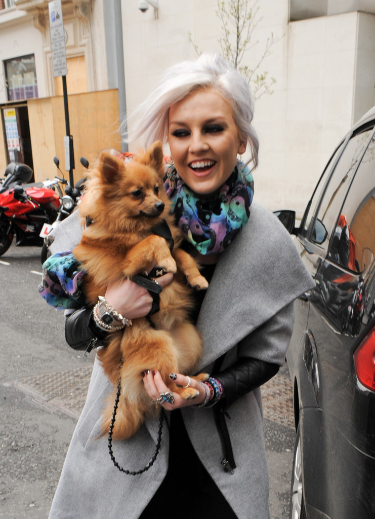 Image Result For Perrie Edwards Birthday Cake