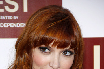 lorene scafaria wikilorene scafaria dating, lorene scafaria wikipedia, lorene scafaria and bo burnham, lorene scafaria 28 lyrics, lorene scafaria we can be friends, lorene scafaria 28, lorene scafaria we can be friends lyrics, lorene scafaria instagram, lorene scafaria adam brody, lorene scafaria twitter, lorene scafaria the meddler, lorene scafaria lyrics, lorene scafaria wiki, lorene scafaria vine, lorene scafaria height, lorene scafaria net worth, lorene scafaria ashton kutcher, lorene scafaria imdb, lorene scafaria feet, lorene scafaria interview