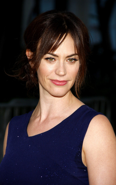 Maggie Siff at the Premiere of FX Network's 'Sons Of ... - Maggie%2BSiff%2BMaggie%2BSiff%2BPremiere%2BFX%2BNetwork%2BYmZBvaQV7CGl