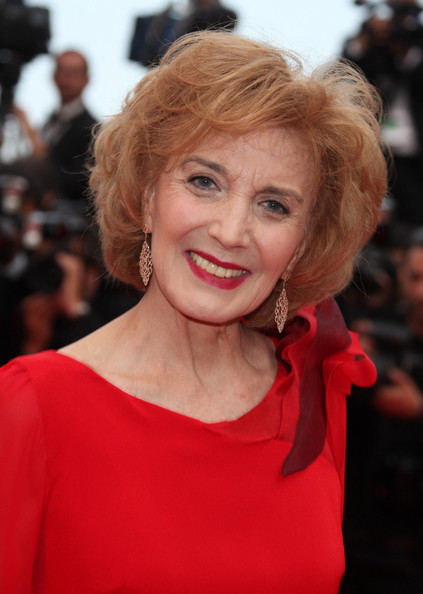 Marisa Paredes Net Worth
